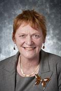 MargaretDavidson