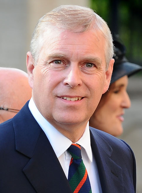 Prince_Andrew_August_2014_(cropped)