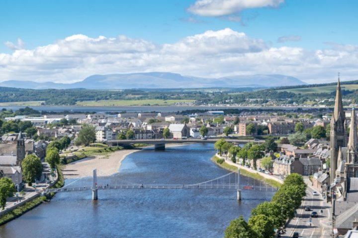 Inverness-0422-1050x700