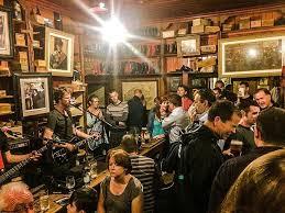 mon pub